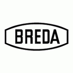Briley Breda Magazine Extensions