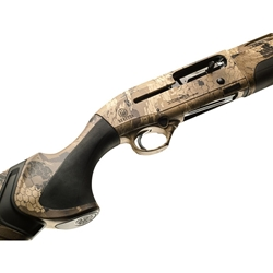 Waterfowl Hunting Shotguns