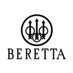Briley Beretta Magazine Extensions