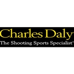 Briley Charles Daly Choke Tubes for sale