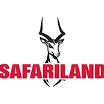 Safariland Ltd Inc