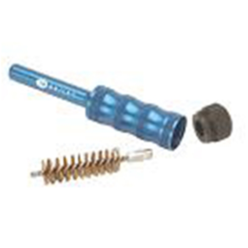 E-Z 2 Piece Chamber Brush 12 or 20 Gauge