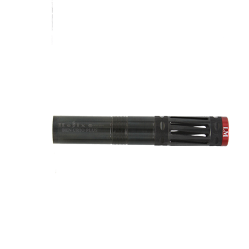 Benelli  (Performance Shop) Helix Black Oxide Choke - 12 Gauge -