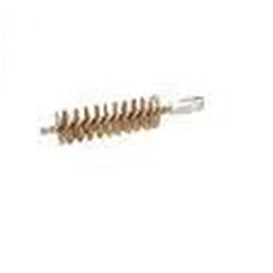 E-Z Chamber Brush - Replacement brush 12 or 20 Gauge