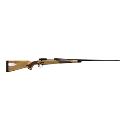 "Winchester 70, 300 Win Mag, 25"", (G37640)"