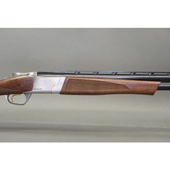 "BROWNING CYNERGY CX, 12GA, 30"", 3"", (G49797)"