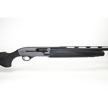 "BERETTA A400 XTREME PLUS, BLACK SYNTHETIC, 12GA, 28"", 3-1/2"", (G49542)"