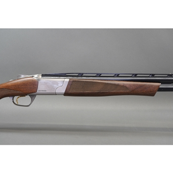 "BROWNING CYNERGY CX, 12GA, 30"", 3"", (G50129)"