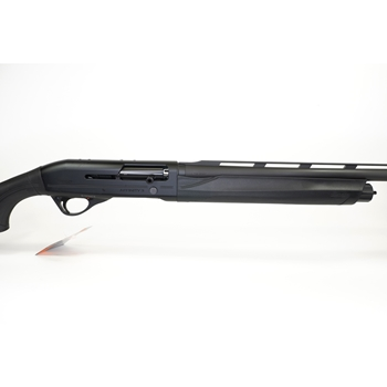 "FRANCHI AFFINITY 3, BLACK SYNTHETIC, 12GA, 28"", 3"", (G49177)"