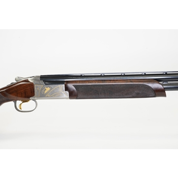 "BROWNING 725 SPORTING GOLDEN CLAYS, 12GA, 32"", 2-3/4"", (50952)"