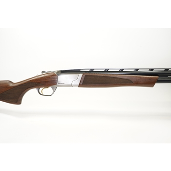 "BROWNING CYNERGY CX, 12GA, 32"", 3"", (G51104)"