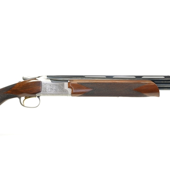 "PREOWN BROWNING 725 FIELD, 28GA, 28"", 2 3/4"", (G51560)"