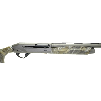 "BENELLI SUPER BLACK EAGLE III TUNGSTEN & TIMBER, 12GA, 28"", 3-1/2"", (G51673)"