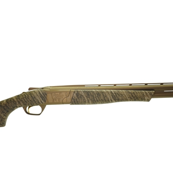 "BROWNING CYNERGY WICKED WING, 12GA, 28"", 3-1/2"", (G51735)"