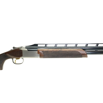 "BROWNING CITORI 725 HIGH RIB SPORTING, 12GA, 30"", 3"", (G52179)"
