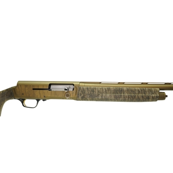 "Preowned, Browning A5 Wicked Wing MOBL, 12ga, 28"", 3-1/2"", (G52397)"