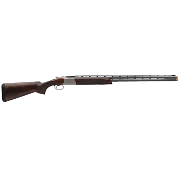 "Browning Citori 725 Sporting, .410, 32"", 3"", (G53415)"