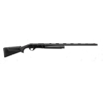 "Benelli Super Black Eagle III Black Synthetic, 12ga, 28"", 3-1/2"", (G53455)"