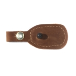 Briley Toe Tag - Small