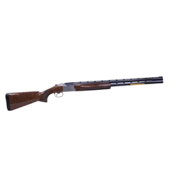 "BROWNING 725 SKEET, ADJUSTABLE COMB, 12GA, 28"", 3"" (G35653)"