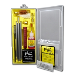 Pro-Shot Products 12 Gauge Shotgun Cleaning Kit