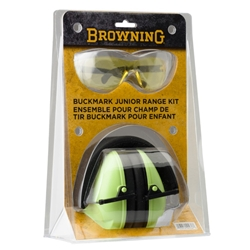 Browning Junior Range Kit