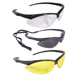 RADIANS OUTBACK JR™ SHOOTING GLASSES