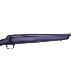 "Browning X Bolt, 223, 23"", (G32351)"