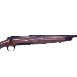"Browning X-Bolt Medallion, .308 Win, 22"",(G46575)"