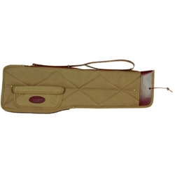 Boyt Harness Company Signature Series Takedown Canvas Case