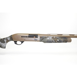 "BENELLI M2 PERFORMANCE SHOP WATERFOWL, 12GA, 28"", 3"", (G49245)"