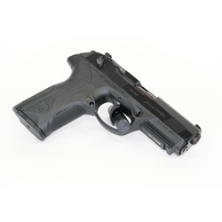 "PREOWNED BERETTA PX4 STORM (FULL SIZE), 45 AUTO, 4"", (G49984)"