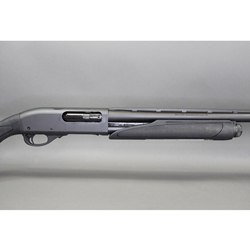 "PREOWNED (AS NEW IN BOX, UNFIRED), REMINGTON 870 EXPRESS SUPERMAG, 12GA, 26"", 3-1/2"", (G50598)"