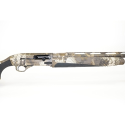 "BERETTA A400 XTREME PLUS, OPTIFADE TIMBER, 12GA, 28"", 3-1/2"", (G50715)"