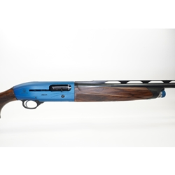 "PREOWNED BERETTA A400 PARALLEL TARGET, REDUCED LENGTH, KICK-OFF, 12GA, 28"", 3"", (G51081)"