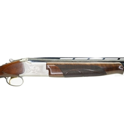 "Preowned Browning 625 Field, 12ga, 28"", 3"", (G52847)"