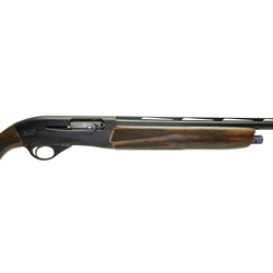 "Preowned Fabarm Syren L4S Sporting, 12ga, 30"", 2-3/4"", (G52932)"