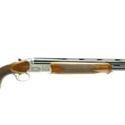 "Caesar Guerini Summit Sporting LEFT HAND, 12ga, 30"", 2-3/4"", (G54028)"