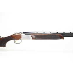 "Browning 725 Sporting, .410, 30"", 3"", (G54668)"