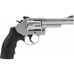 Smith & Wesson Model 66 Combat (162662), .357 Mag. (G56513)