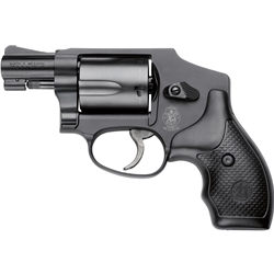 Smith & Wesson 442-1 Don't Tread on Me, .38 SW SPL,  (G56548)