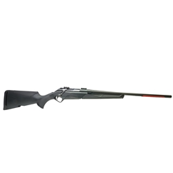Benelli Lupo Rifle, .270 Win, (G57379)