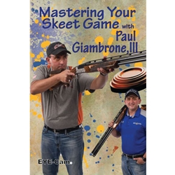 Mastering Your Skeet Game