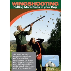 Wingshooting, Putting More Birds in Your Bag
